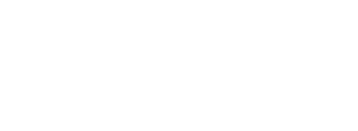 LUX Therapy